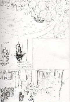 Paladin page 11