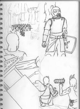 Paladin page 12