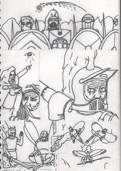 Paladin page 13