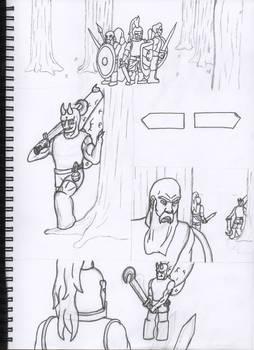 Paladin page 20