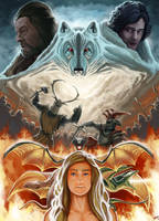 ...of ice and fire by mr-potato