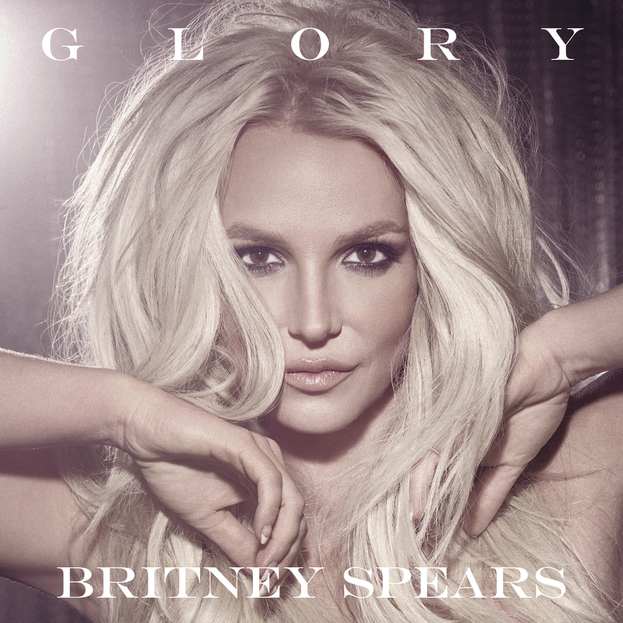 britney_spears___glory__deluxe__by_maril