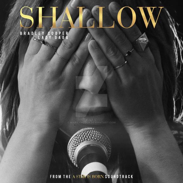 asib___shallow__uk_single_cover__by_mari
