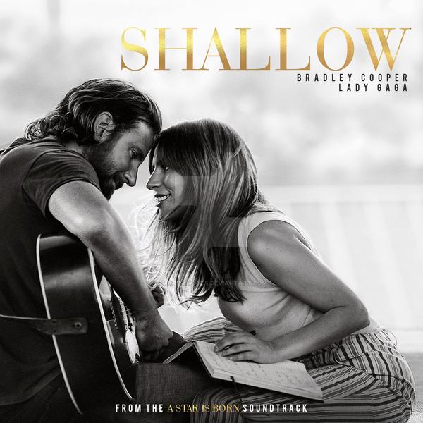 asib___shallow__international_single_cov