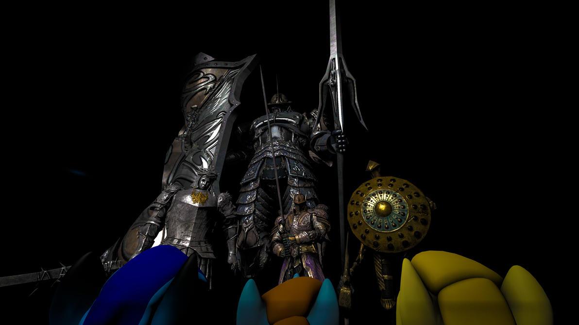 evil_knights_by_redstonecommands-da2x4ik