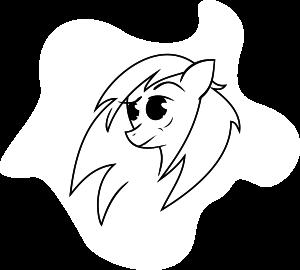 julzzae's Profile Picture