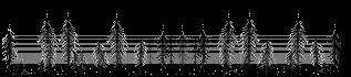 Pine Threes F2U by Ao-No-Lupus