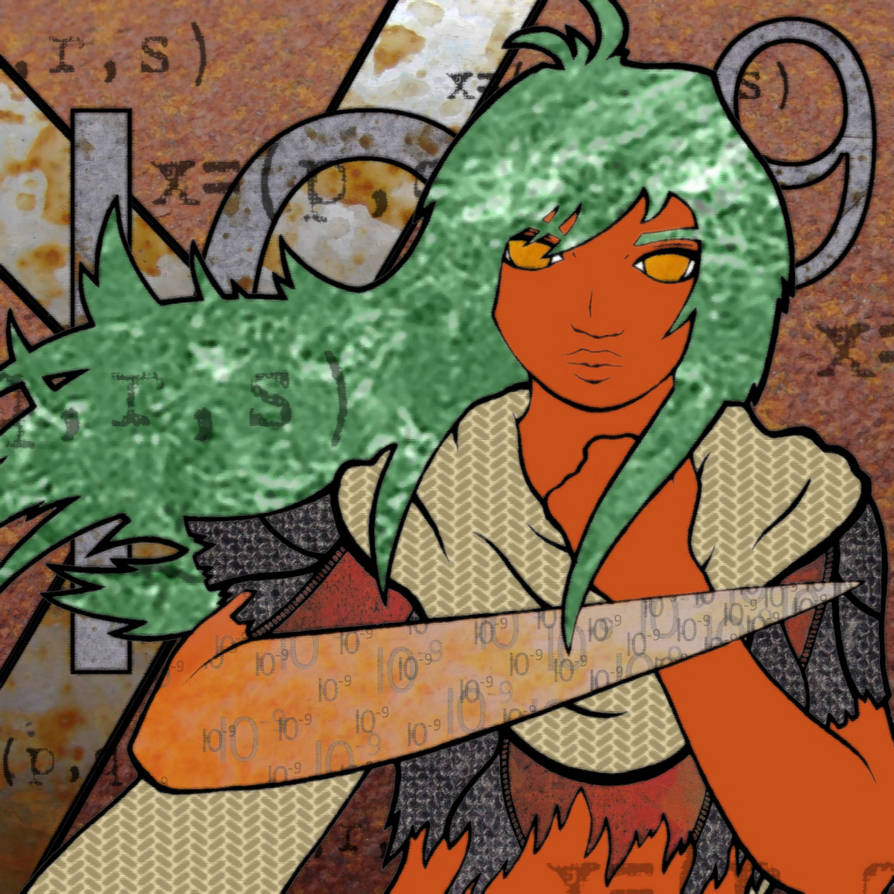 Emeralda 10-9