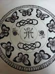 ink circle