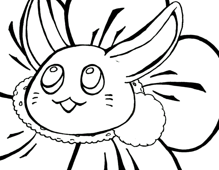 blank coloring pages - photo#23