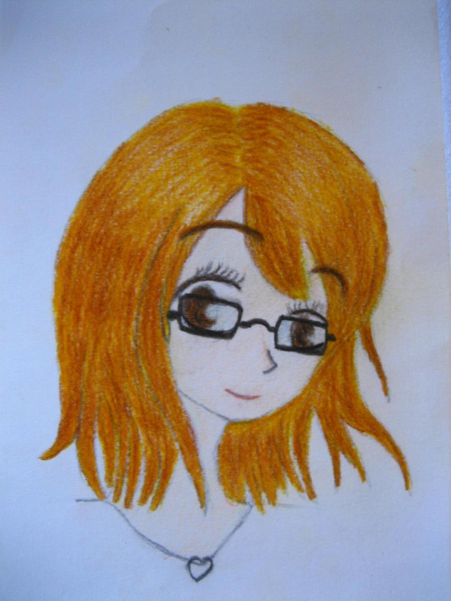ugnip's Profile Picture