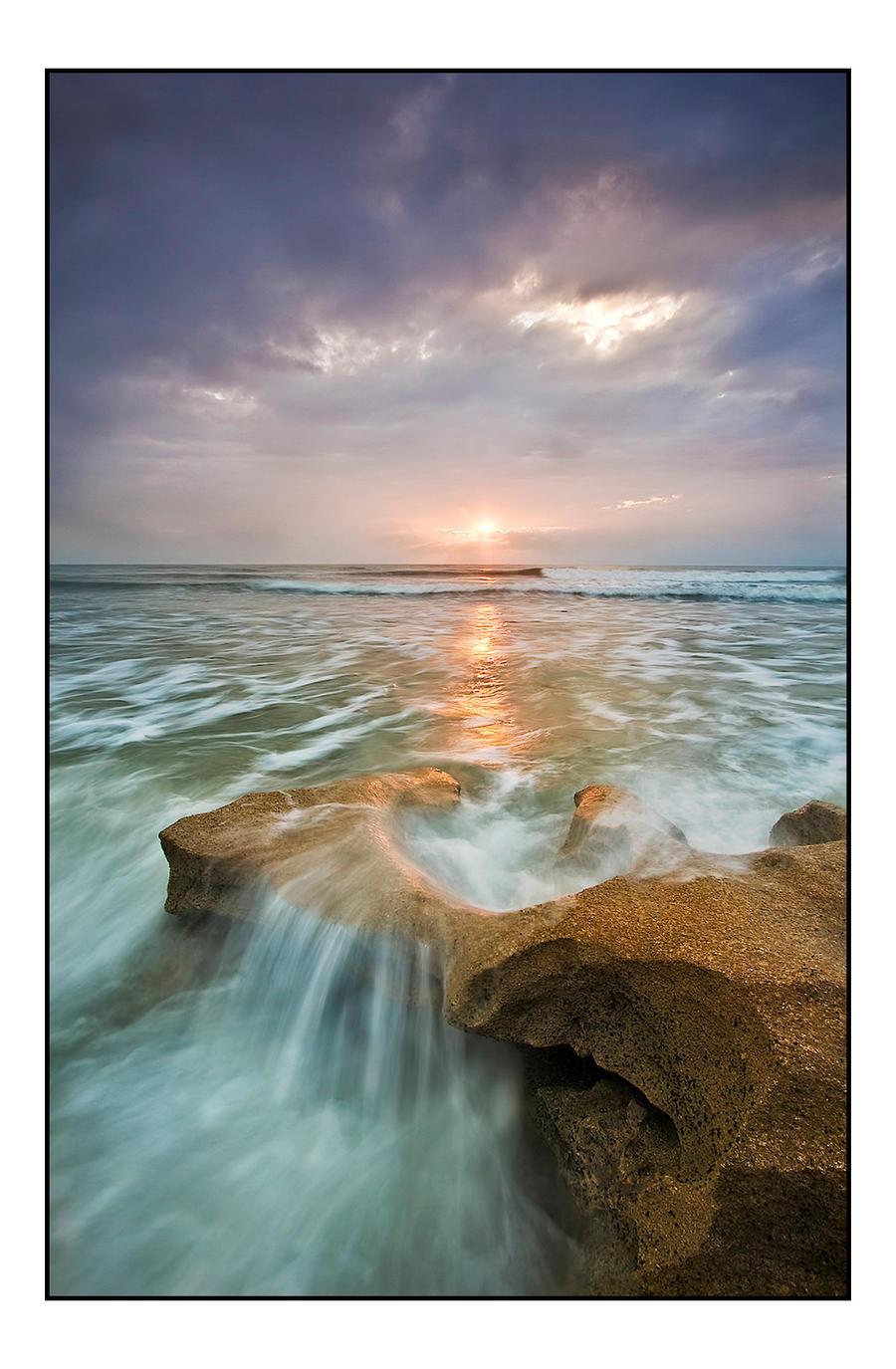 Flow by jaharris1701