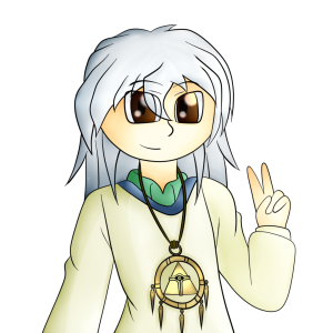 YugiohFanatic03's Profile Picture