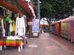 Olivera Street