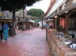 Third Olivera Street
