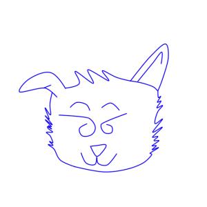 WHITEWOLFNIGHTIN2's Profile Picture