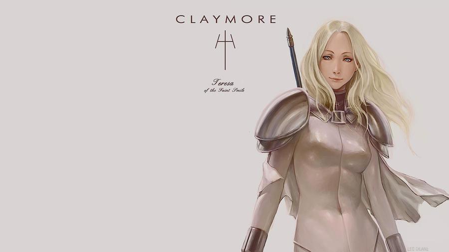 [Resim: claymore_teresa_by_gooloo0_o-d32efta.jpg]