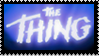 The Thing Stamp by GooGooDolls-Angel