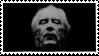John Carpenter Stamp by Mechasupial
