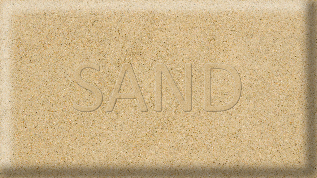 sand_wallpaper_by_noopofficial-daubdux.p