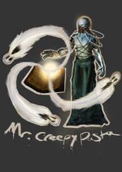 MrCreepyPasta