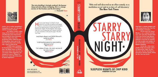 Book Cover Biography : Biography book cover by andrewkhlim on deviantart