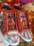 Assassins' Creed Shoes4
