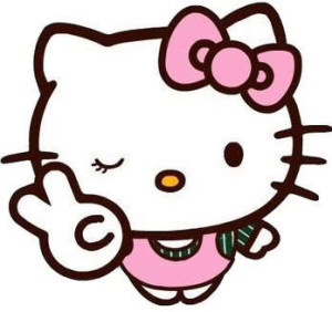 xXIkuto-TsukiyomiXx's Profile Picture