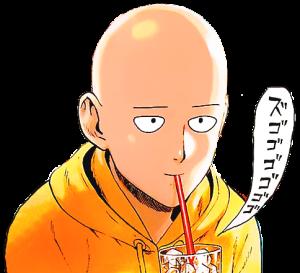 SaitamaTheEgg's Profile Picture
