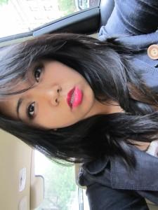 RechelleRose's Profile Picture