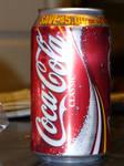 Coke by CoolK