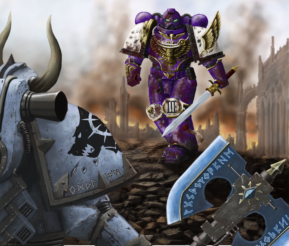 So This Is Where The Heretics Reside? | Page 14510 | Warhammer 40,000 ...: https://forum.eternalcrusade.com/threads/so-this-is-where-the...