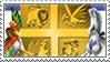 Smogon Stamp by cappydarn