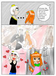 FKFR Page four by mayfirerose