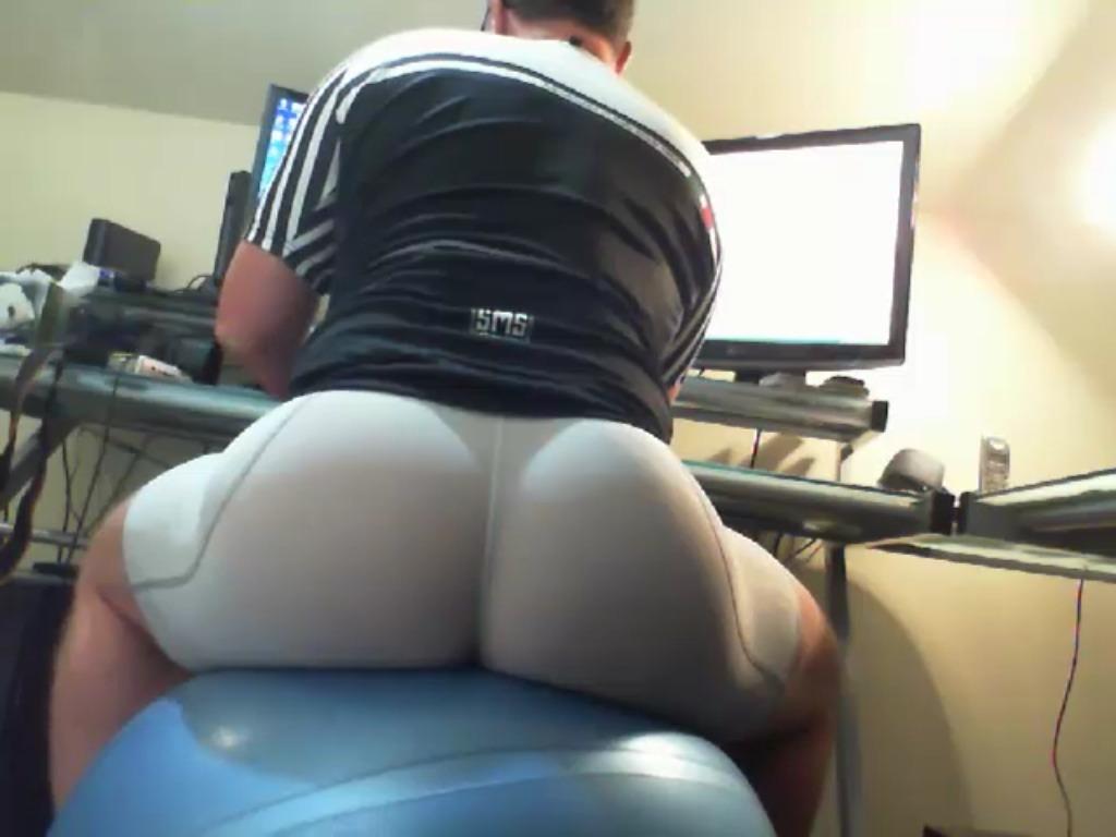 Nice Ass Butt wide loadsexyman00789 on deviantart