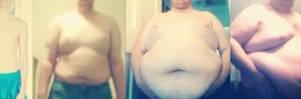 Serious transformation