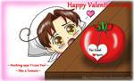 APH ::Romano - Tomato Love::