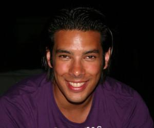 dommissedesign's Profile Picture