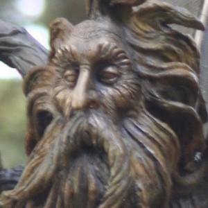 DeranWright's Profile Picture