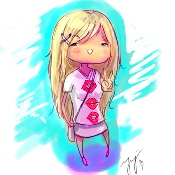 Kisssooo's Profile Picture