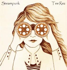 TeeRez's Profile Picture
