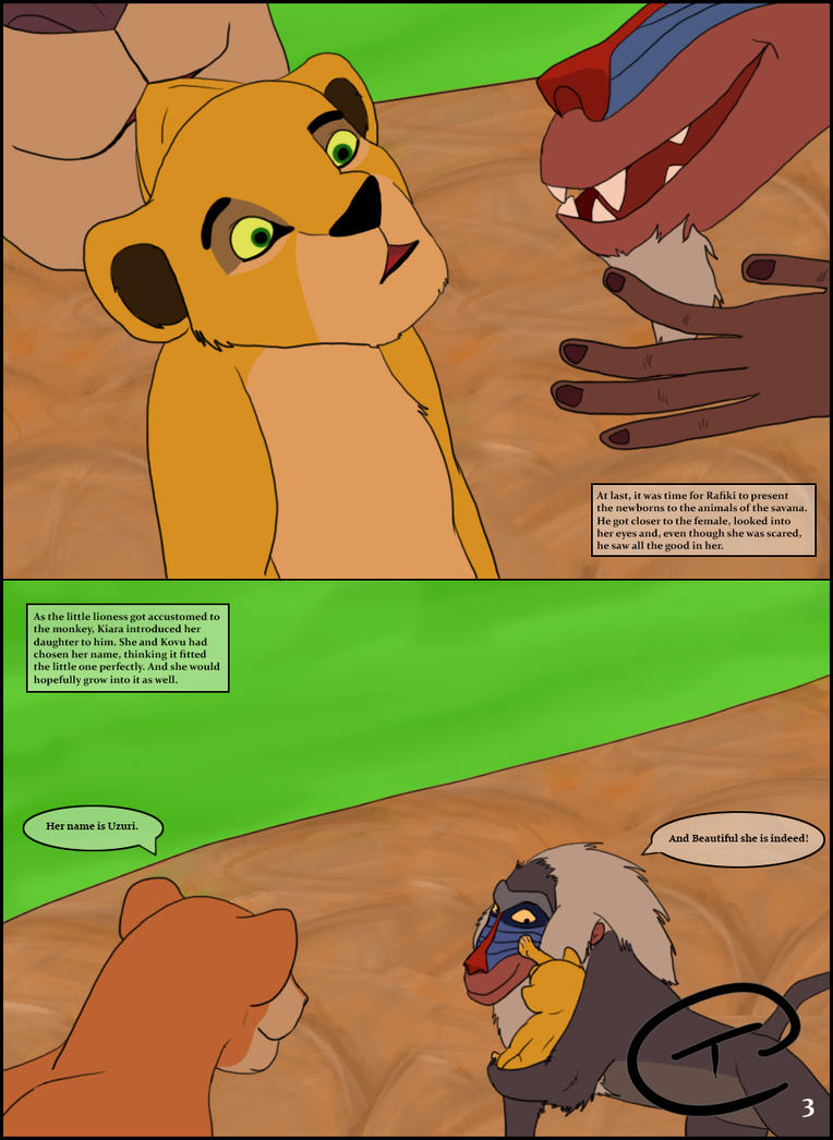 P.O The Lion King The_new_reign____page_3_by_tarsicius-d5lepef