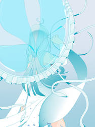 LUMI by heissuke