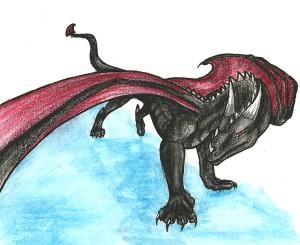 Nethradorus's Profile Picture