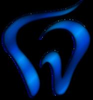 Dental Logo by Labyr1nth
