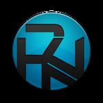 PC Network Logo