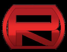 PCN Logo II by Labyr1nth
