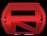PCN Logo II