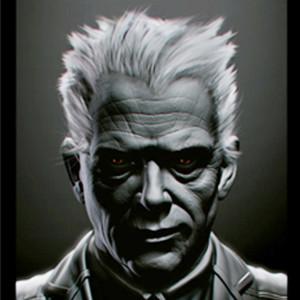 Triumviratus's Profile Picture