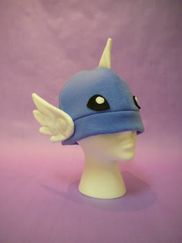Dragonair Hat